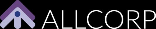 Allcorp Logo