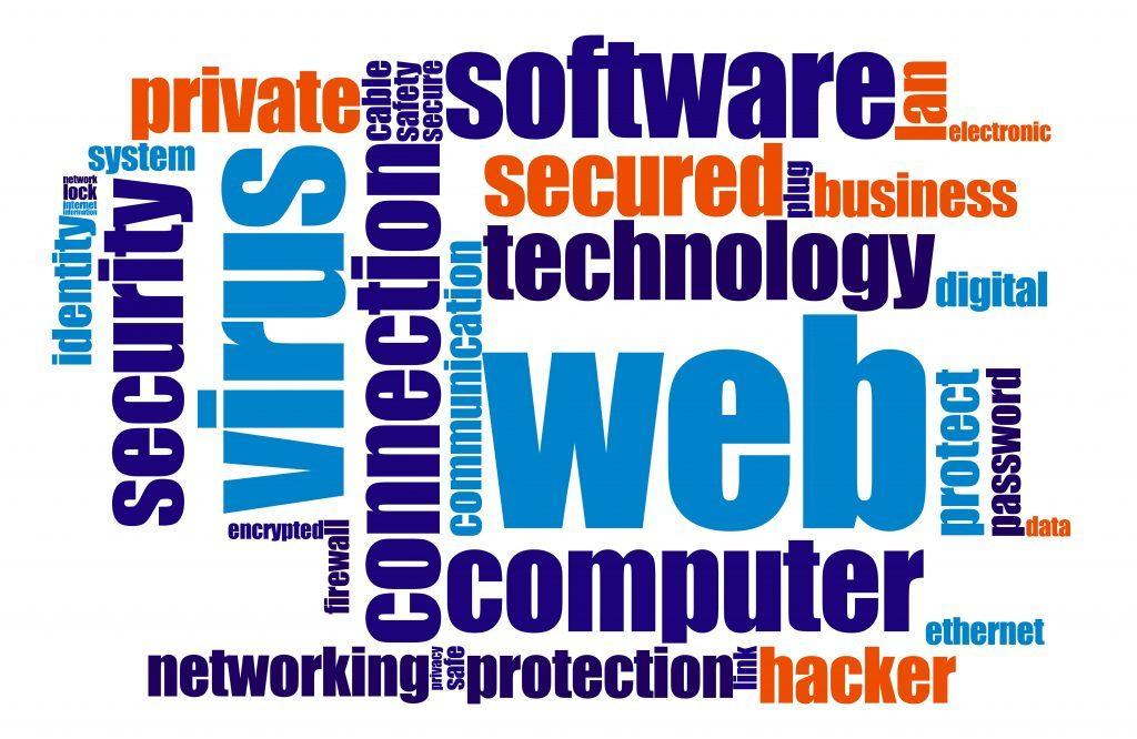 ManageWP Australia – Maintaining WP Security