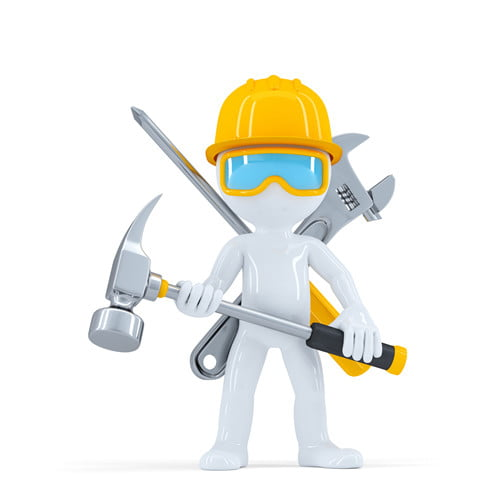 construction-worker-builder-with-hammer_fJKFYF0u