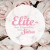Elite Hair Logo