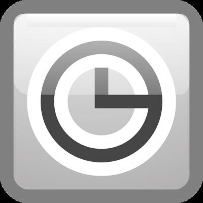 analog-clock-tiny-app-icon_MkDVyRI_