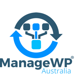 Manage WP - Professional Wordpress Management