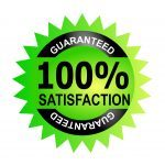 page speed optimise - 100% Satisfaction Guaranteed