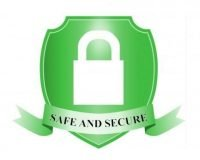 https safe and secure